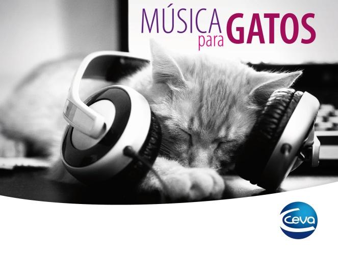 06 - musica para Gatos-01