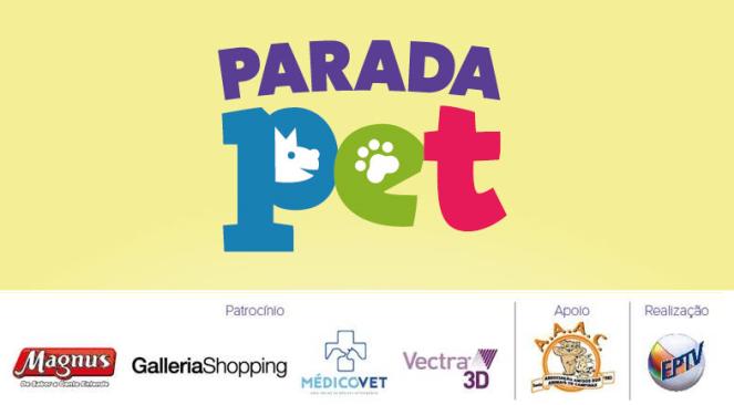 Parada Pet